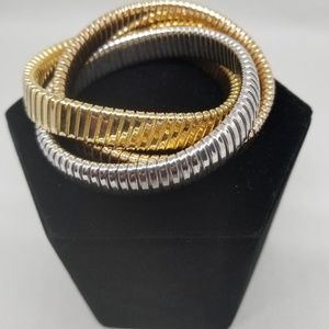 ICONIC Sidney Garber Bracelet